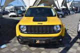 Renegade 2.0 MJT 170CV 4WD TRAILHAWK AT9