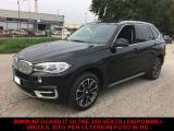 BMW X5 sDrive25d - LUXURY