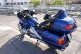 Honda GL 1800 Usata