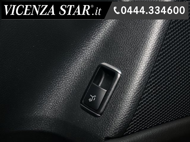 mercedes-benz gla 200 usata,mercedes-benz gla 200 vicenza,mercedes-benz gla 200 diesel,mercedes-benz usata,mercedes-benz vicenza,mercedes-benz diesel,gla 200 usata,gla 200 vicenza,gla 200 diesel,vicenza star,mercedes vicenza,vicenza star mercedes-benz e smart service foto 11 di 22