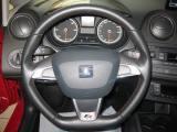 SEAT Ibiza 1.6 TDI 90 5 Pt FR NAVI EURO 5/B PER NEOPATENTATI