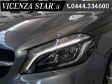 mercedes-benz a 180 usata,mercedes-benz a 180 vicenza,mercedes-benz a 180 diesel,mercedes-benz usata,mercedes-benz vicenza,mercedes-benz diesel,a 180 usata,a 180 vicenza,a 180 diesel,vicenza star,mercedes vicenza,vicenza star mercedes-benz e smart service thumbnail 3 di 19