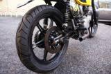 Ducati Pantah 500 Usata