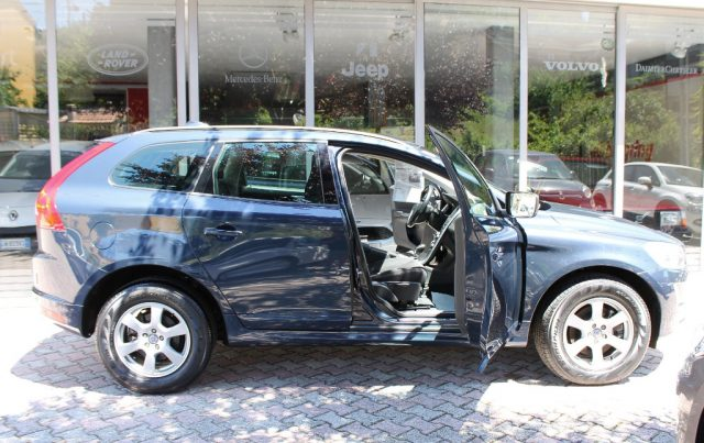 VOLVO XC60 D3 Geartronic Immagine 0