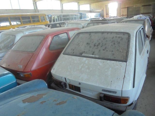 FIAT 127 900 Immagine 2