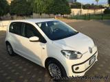 VOLKSWAGEN up! 1.0 5 porte move up! ASG