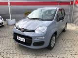 FIAT New Panda 1.3 MJT 95 CV Easy  KM 0