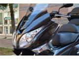 Honda SW-T 600 Usata