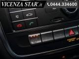 mercedes-benz gla 200 usata,mercedes-benz gla 200 vicenza,mercedes-benz gla 200 diesel,mercedes-benz usata,mercedes-benz vicenza,mercedes-benz diesel,gla 200 usata,gla 200 vicenza,gla 200 diesel,vicenza star,mercedes vicenza,vicenza star mercedes-benz e smart service thumbnail 12 di 23