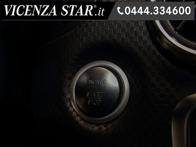 mercedes-benz a 180 usata,mercedes-benz a 180 vicenza,mercedes-benz a 180 diesel,mercedes-benz usata,mercedes-benz vicenza,mercedes-benz diesel,a 180 usata,a 180 vicenza,a 180 diesel,vicenza star,mercedes vicenza,vicenza star mercedes-benz e smart service foto 10 di 20