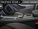 mercedes-benz a 180 usata,mercedes-benz a 180 vicenza,mercedes-benz a 180 diesel,mercedes-benz usata,mercedes-benz vicenza,mercedes-benz diesel,a 180 usata,a 180 vicenza,a 180 diesel,vicenza star,mercedes vicenza,vicenza star mercedes-benz e smart service thumbnail 14 di 20