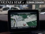 mercedes-benz a 180 usata,mercedes-benz a 180 vicenza,mercedes-benz a 180 diesel,mercedes-benz usata,mercedes-benz vicenza,mercedes-benz diesel,a 180 usata,a 180 vicenza,a 180 diesel,vicenza star,mercedes vicenza,vicenza star mercedes-benz e smart service thumbnail 7 di 20