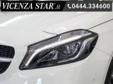 mercedes-benz a 200 usata,mercedes-benz a 200 vicenza,mercedes-benz a 200 benzina,mercedes-benz usata,mercedes-benz vicenza,mercedes-benz benzina,a 200 usata,a 200 vicenza,a 200 benzina,vicenza star,mercedes vicenza,vicenza star mercedes-benz e smart service thumbnail 3 di 19