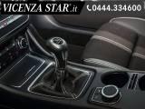 mercedes-benz a 180 usata,mercedes-benz a 180 vicenza,mercedes-benz a 180 benzina,mercedes-benz usata,mercedes-benz vicenza,mercedes-benz benzina,a 180 usata,a 180 vicenza,a 180 benzina,vicenza star,mercedes vicenza,vicenza star mercedes-benz e smart service thumbnail 6 di 17