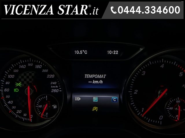 mercedes-benz a 180 usata,mercedes-benz a 180 vicenza,mercedes-benz a 180 diesel,mercedes-benz usata,mercedes-benz vicenza,mercedes-benz diesel,a 180 usata,a 180 vicenza,a 180 diesel,vicenza star,mercedes vicenza,vicenza star mercedes-benz e smart service foto 12 di 21