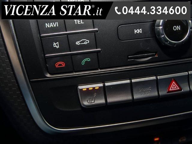 mercedes-benz a 180 usata,mercedes-benz a 180 vicenza,mercedes-benz a 180 diesel,mercedes-benz usata,mercedes-benz vicenza,mercedes-benz diesel,a 180 usata,a 180 vicenza,a 180 diesel,vicenza star,mercedes vicenza,vicenza star mercedes-benz e smart service foto 9 di 21