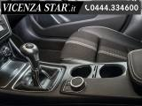 mercedes-benz a 180 usata,mercedes-benz a 180 vicenza,mercedes-benz a 180 diesel,mercedes-benz usata,mercedes-benz vicenza,mercedes-benz diesel,a 180 usata,a 180 vicenza,a 180 diesel,vicenza star,mercedes vicenza,vicenza star mercedes-benz e smart service thumbnail 6 di 21