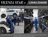 mercedes-benz a 180 usata,mercedes-benz a 180 vicenza,mercedes-benz a 180 diesel,mercedes-benz usata,mercedes-benz vicenza,mercedes-benz diesel,a 180 usata,a 180 vicenza,a 180 diesel,vicenza star,mercedes vicenza,vicenza star mercedes-benz e smart service thumbnail 19 di 21