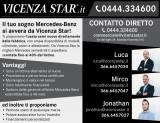 mercedes-benz a 180 usata,mercedes-benz a 180 vicenza,mercedes-benz a 180 diesel,mercedes-benz usata,mercedes-benz vicenza,mercedes-benz diesel,a 180 usata,a 180 vicenza,a 180 diesel,vicenza star,mercedes vicenza,vicenza star mercedes-benz e smart service thumbnail 18 di 21