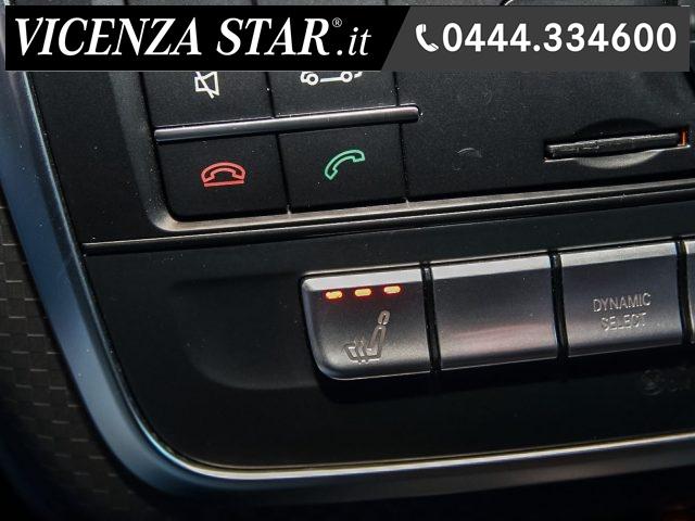mercedes-benz a 180 usata,mercedes-benz a 180 vicenza,mercedes-benz a 180 benzina,mercedes-benz usata,mercedes-benz vicenza,mercedes-benz benzina,a 180 usata,a 180 vicenza,a 180 benzina,vicenza star,mercedes vicenza,vicenza star mercedes-benz e smart service foto 9 di 21