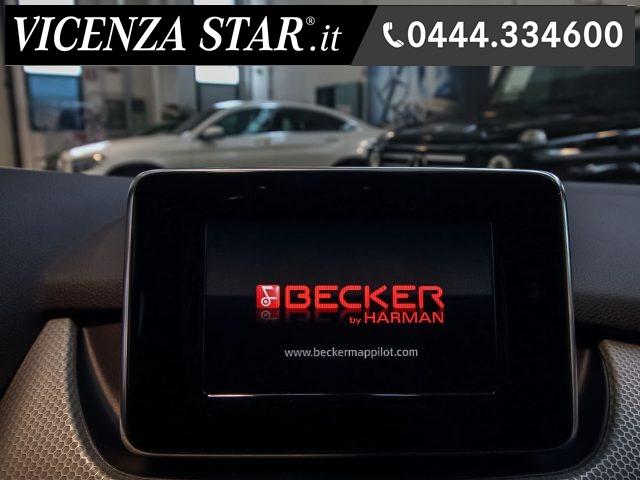 mercedes-benz b 200 usata,mercedes-benz b 200 vicenza,mercedes-benz b 200 diesel,mercedes-benz usata,mercedes-benz vicenza,mercedes-benz diesel,b 200 usata,b 200 vicenza,b 200 diesel,vicenza star,mercedes vicenza,vicenza star mercedes-benz e smart service foto 8 di 21