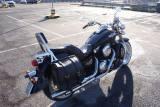 Kawasaki VN 1500 Usata