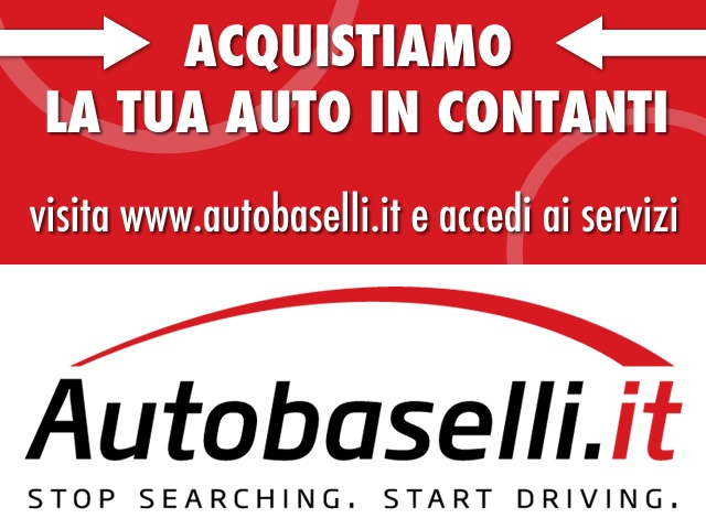 NISSAN 350Z COMPRO AUTO PAGAMENTO IN CONTANTI Immagine 2
