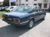 BMW 518 I BERLINA CONSERVATA AUTO D'EPOCA TREZZANO