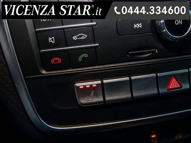 mercedes-benz a 200 usata,mercedes-benz a 200 vicenza,mercedes-benz a 200 diesel,mercedes-benz usata,mercedes-benz vicenza,mercedes-benz diesel,a 200 usata,a 200 vicenza,a 200 diesel,vicenza star,mercedes vicenza,vicenza star mercedes-benz e smart service foto 14 di 20