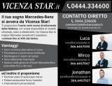 mercedes-benz a 200 usata,mercedes-benz a 200 vicenza,mercedes-benz a 200 diesel,mercedes-benz usata,mercedes-benz vicenza,mercedes-benz diesel,a 200 usata,a 200 vicenza,a 200 diesel,vicenza star,mercedes vicenza,vicenza star mercedes-benz e smart service thumbnail 17 di 20