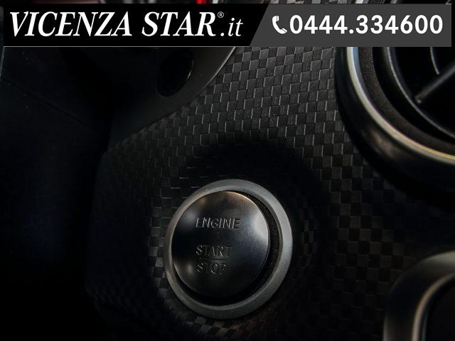 mercedes-benz a 200 usata,mercedes-benz a 200 vicenza,mercedes-benz a 200 benzina,mercedes-benz usata,mercedes-benz vicenza,mercedes-benz benzina,a 200 usata,a 200 vicenza,a 200 benzina,vicenza star,mercedes vicenza,vicenza star mercedes-benz e smart service foto 15 di 22
