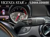 mercedes-benz a 200 usata,mercedes-benz a 200 vicenza,mercedes-benz a 200 benzina,mercedes-benz usata,mercedes-benz vicenza,mercedes-benz benzina,a 200 usata,a 200 vicenza,a 200 benzina,vicenza star,mercedes vicenza,vicenza star mercedes-benz e smart service thumbnail 6 di 22