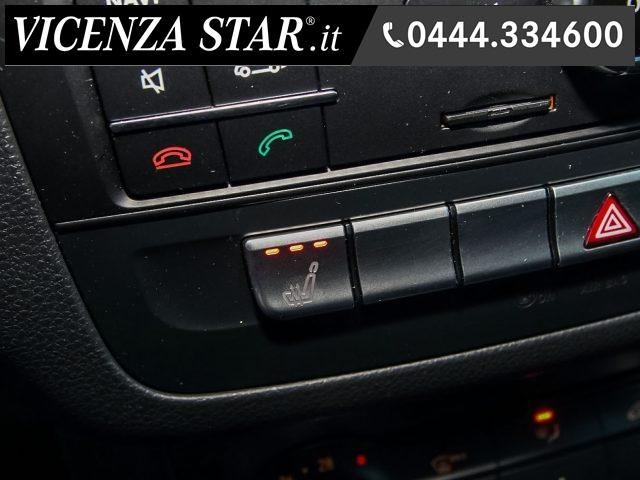 mercedes-benz b 180 usata,mercedes-benz b 180 vicenza,mercedes-benz b 180 benzina,mercedes-benz usata,mercedes-benz vicenza,mercedes-benz benzina,b 180 usata,b 180 vicenza,b 180 benzina,vicenza star,mercedes vicenza,vicenza star mercedes-benz e smart service foto 12 di 19