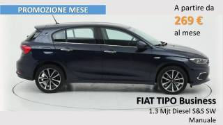 Foto - Fiat Tipo
