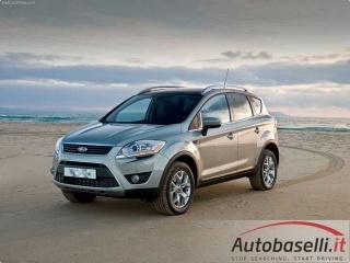 Ford kuga usato autobaselli acquistiamo  pagamento in contanti