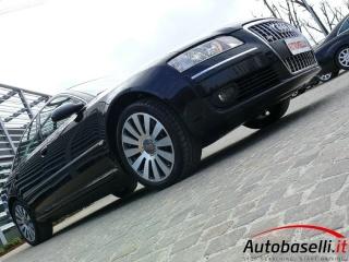 Audi a8 in vendita usato 7