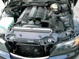 BMW Z3 2.8 24V cat Roadster - ASI