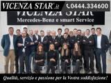 mercedes-benz a 180 usata,mercedes-benz a 180 vicenza,mercedes-benz a 180 benzina,mercedes-benz usata,mercedes-benz vicenza,mercedes-benz benzina,a 180 usata,a 180 vicenza,a 180 benzina,vicenza star,mercedes vicenza,vicenza star mercedes-benz e smart service thumbnail 5 di 5