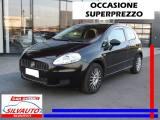FIAT Grande Punto 1.4 77CV 3 PORTE