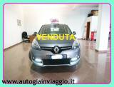 RENAULT Scenic Scénic 1.5 dCi 110CV Start&Stop Wave