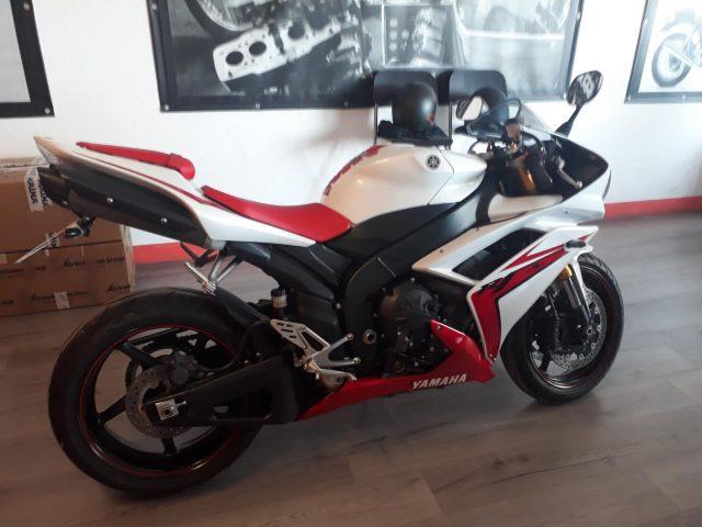 VENDO Yamaha YZF R1 Rovigo 5992230