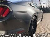 FORD Mustang Fastback 3.7 V6 PREMIUM MANUALE PELLE CERCHI 19