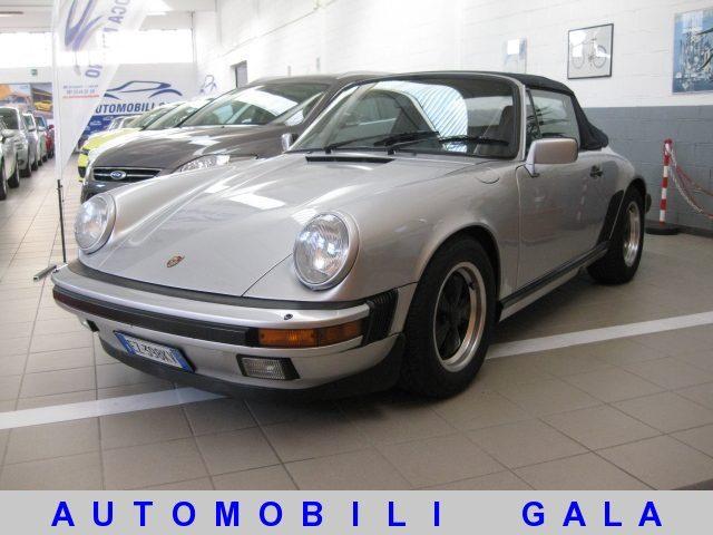 Offerta Porsche 911
