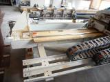 OTHERS-ANDERE MULTITEK S MASTERWOOD FORATRICE LEGNO ANNO 2007