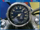 Yamaha XV 535 Usata