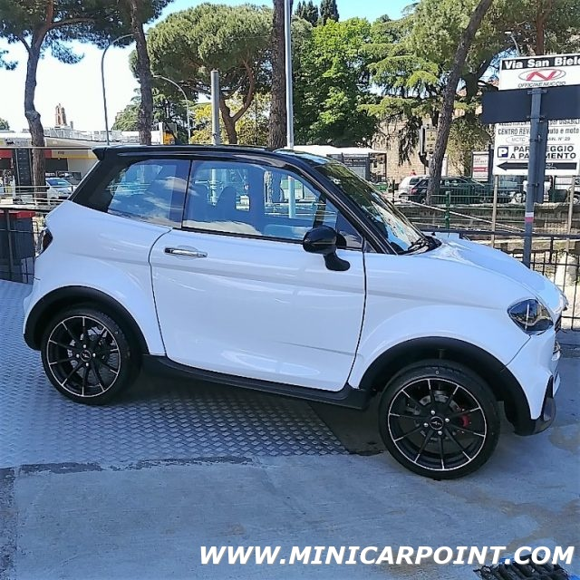 CHATENET Other CH46 SPORT LINE Immagine 3