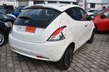 Ypsilon 1.2 69CV GOLD 5P