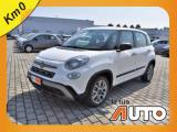 500L 1.3 MJT 95CV CITY CROSS
