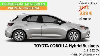 Foto - Toyota Corolla