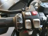 Bmw R 1200 RT Usata